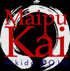 MaipuKai04
