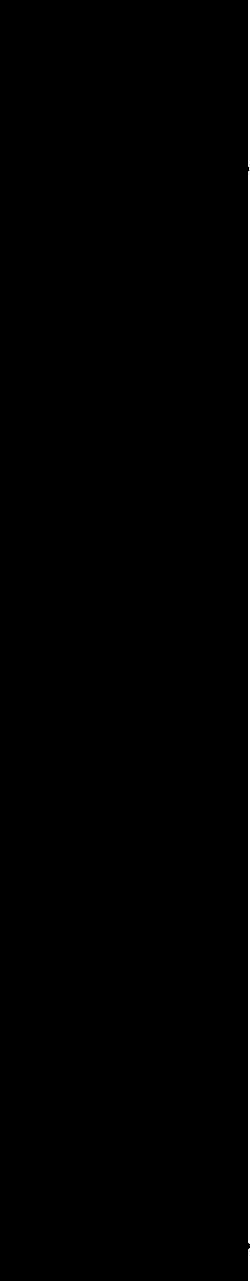 aikido-fw_
